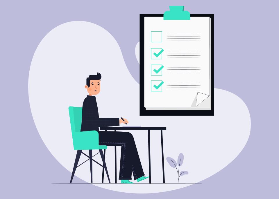 task management systems for freelancers