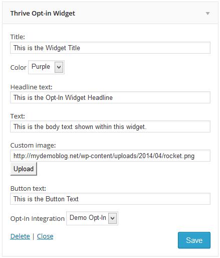 widgets-opt-in-1