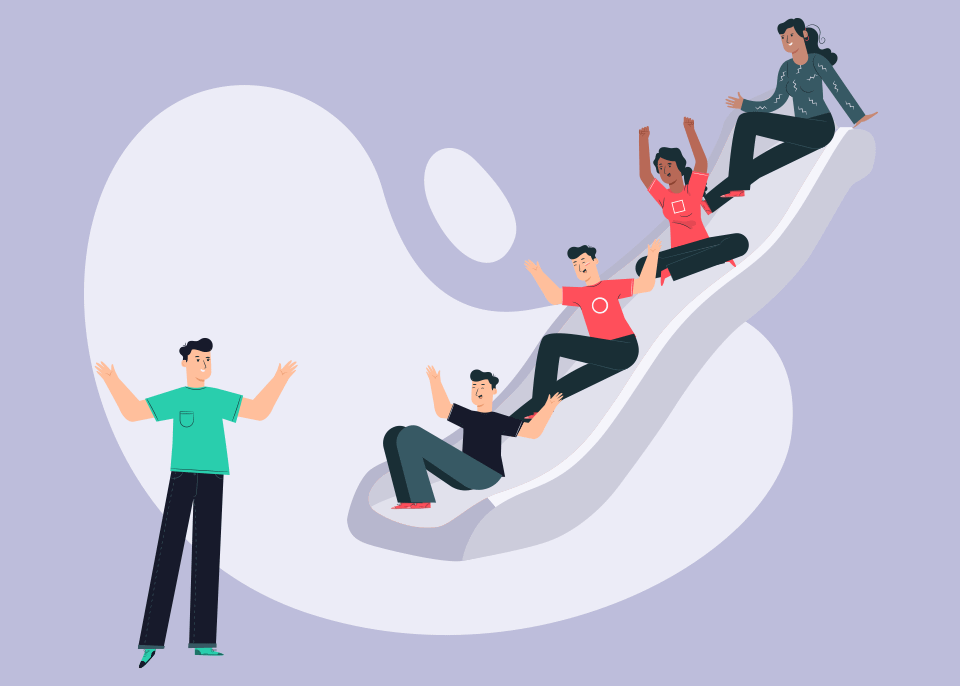 freelance client onboarding