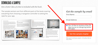 4 Types Of Free Content That Attracts Buyers To Your Info Product