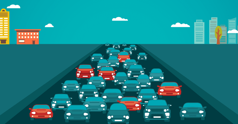 10 strategies to bring traffic to your landing pages