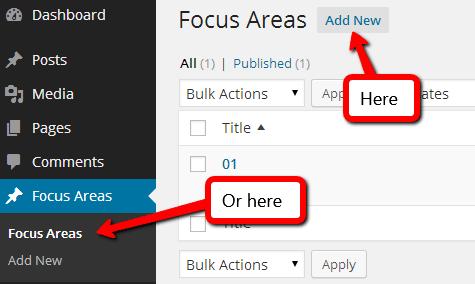 focus-areas-2