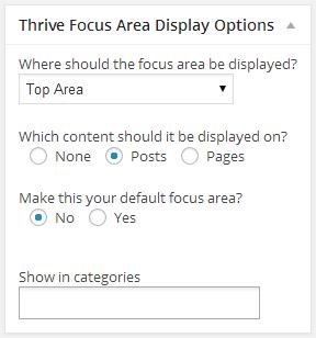 focus-areas-6