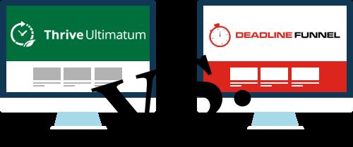 Thrive Ultimatum vs Deadline Funnel