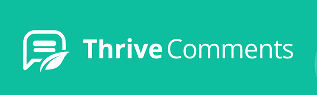 Thrive Comments - Disqus Alternative
