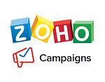 Zoho Campaigns