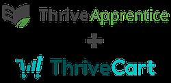 ThriveCart Integration