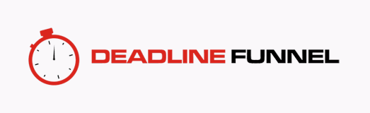 Deadline Funnel logo