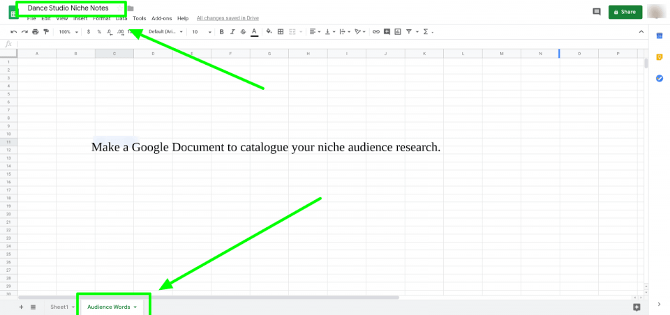 freelance research