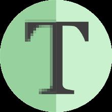 Improve readability for landing page conversion optimization