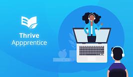 Thrive Apprentice video thumbnail