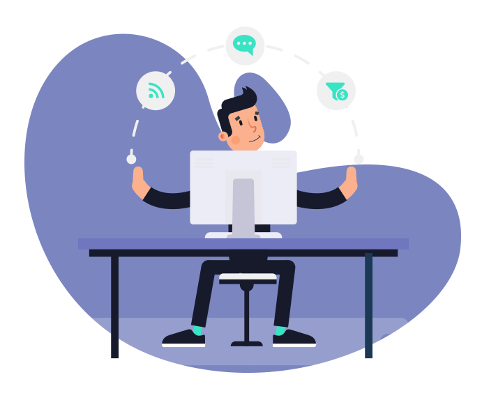 freelance digital marketing ultimate guide