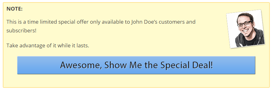special-offer-example