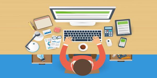 How to Design Visually Amazing Web Content - Visual Design Tools for the Solopreneur