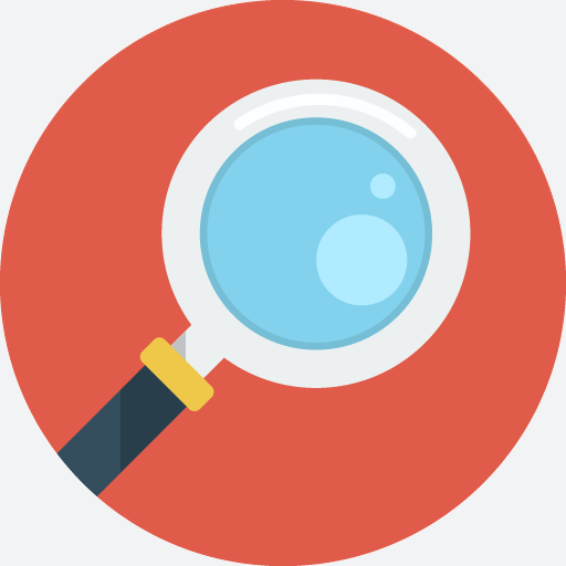 Must Have Keyword Research and SEO Extensions for Chrome