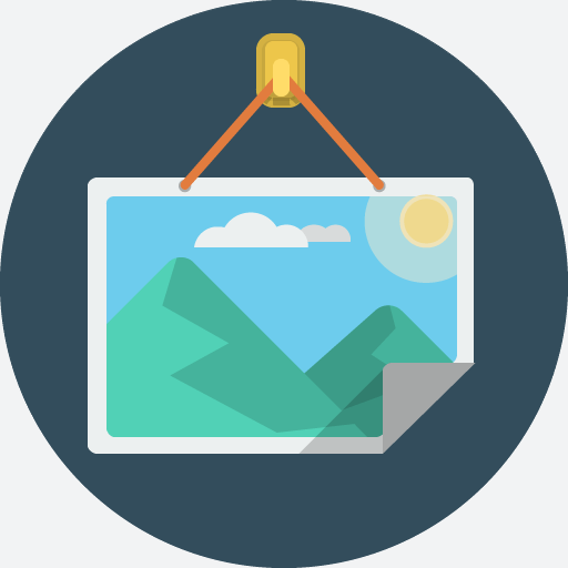 The Best Design Extensions for Chrome