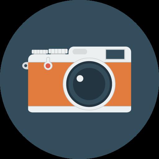 Top content capture extensions