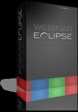 Webinar Eclipse Box