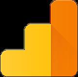 Problem with Google Analytics